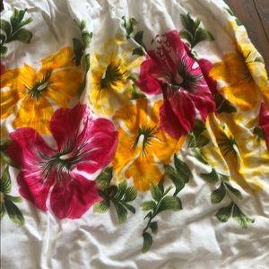Aloha Fashion Dresses - 3 for $20